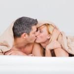 I consigli giusti per avere una vita sessuale frizzante a ogni età | Pazienti.it