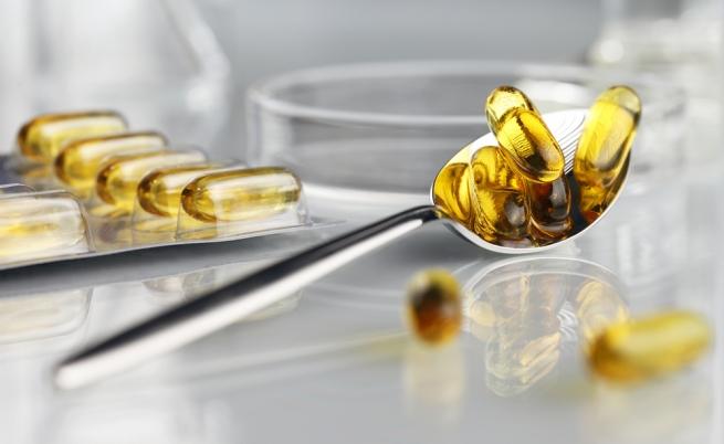 La vitamina D per combattere il mal di pancia | Pazienti.it