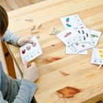 I primi segni del Disturbo dello Spettro Autistico | Pazienti.it