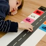 L'importanza del gioco per il bambino con Disturbo dello Spettro Autistico | Pazienti.it