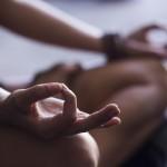 La meditazione offre sollievo dal dolore cronico | Pazienti.it