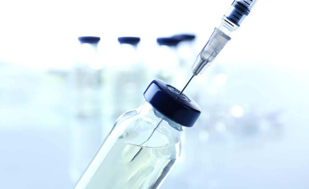 Un vaccino per combattere i tumori | Pazienti.it