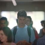 La Apple e il suo film sull'autismo | Pazienti.it