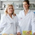 """Cibi senza glutine? Arriva una nuova """"ricetta"""" che darà più sapore ai pasti   Pazienti.it"""