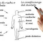 Diabete di tipo 2: ecco tutti i modi per prevenirlo | Pazienti.it