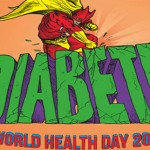 La lotta al diabete protagonista della Giornata mondiale della salute 2016   Pazienti.it