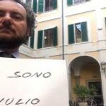 La storia di Giulio: escluso dalla gita scolastica perché autistico | Pazienti.it