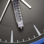 Il vaccino antinfluenzale funziona meglio se somministrato al mattino | Pazienti.it