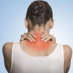 Cos'è la fibromialgia e come è possibile alleviarne i sintomi | Pazienti.it