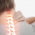 Come combattere il dolore cronico o acuto | Pazienti.it