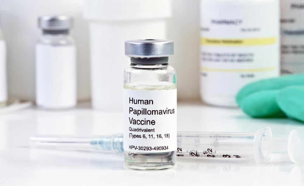 Le domande più frequenti sul vaccino contro il Papilloma Virus   Pazienti.it