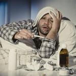 8 metodi per non ammalarsi mai! | Pazienti.it