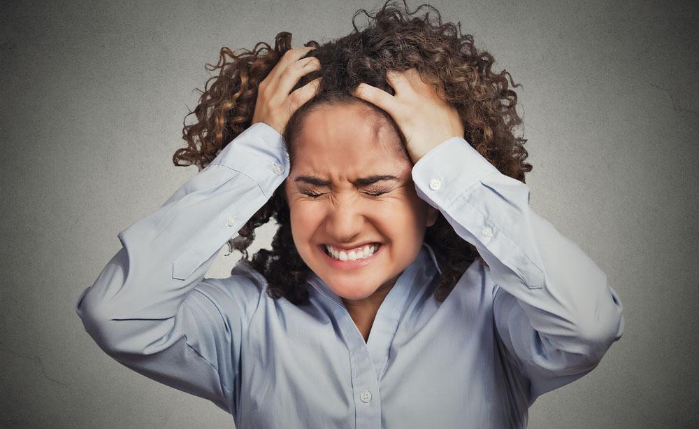 Come riconoscere un attacco di panico   Pazienti.it
