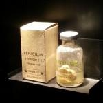 La storia della penicillina: un'intuizione italiana | Pazienti.it