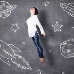 Mestruazioni nello spazio: come fanno le astronaute? | Pazienti.it