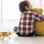 L'attenzione congiunta e la socialità nel bambino con Autismo | Pazienti.it