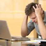 5 segnali che ti preoccupi troppo | Pazienti.it
