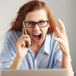 Come gestire la rabbia | Pazienti.it
