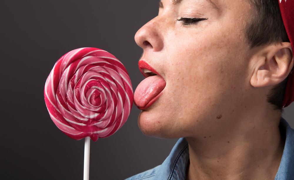 Hormonelle Kontrazeption - aerztezeitungat