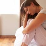 Le cause genetiche della depressione | Pazienti.it