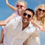 5 consigli per rimanere in forma in estate   Pazienti.it
