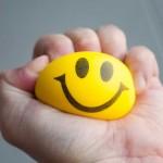 Gestire e sconfiggere lo stress: una sfida da vincere | Pazienti.it