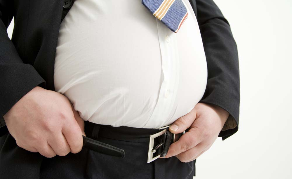 Microbiota intestinale e peso corporeo: ci fanno ingrassare i nostri batteri? | Pazienti.it