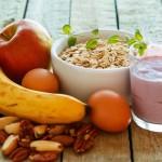 La prima colazione? Un pasto essenziale per adulti, sportivi e bambini   Pazienti.it