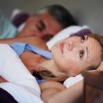 Insonnia: potrebbe causare disturbi al cuore | Pazienti.it