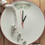 Tutti i miti da sfatare sulla perdita di peso   Pazienti.it