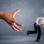 Stress da rientro: le regole per combatterlo | Pazienti.it
