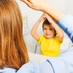 Autismo: come promuovere gli apprendimenti scolastici nei ragazzi | Pazienti.it