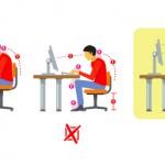 9 consigli per migliorare la postura e dire addio al mal di schiena   Pazienti.it