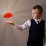 Il cervello sociale nel Disturbo dello Spettro Autistico | Pazienti.it
