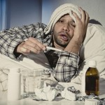 Il contagio dell'influenza: i fattori di rischio e come evitarli | Pazienti.it