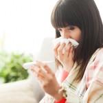 Farmaci e rimedi naturali contro l'influenza | Pazienti.it