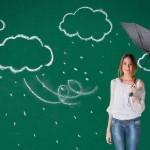 Dolore e meteo: finalmente uno studio rivela un legame tra i due | Pazienti.it