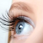 Gli occhi: specchio della salute | Pazienti.it