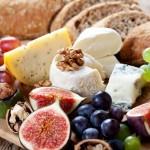 4 falsi miti alimentari che ti hanno sempre raccontato   Pazienti.it