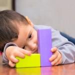Secondo uno studio recente un gene potrebbe essere la causa dell'autismo | Pazienti.it
