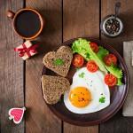 Una colazione proteica riduce il rischio diabete   Pazienti.it