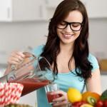 Cosa è meglio mangiare durante il ciclo? | Pazienti.it