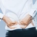 Esercizi per combattere la lombalgia cronica   Pazienti.it