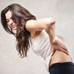 I farmaci placebo potrebbero essere d'aiuto in caso di dolore alla schiena   Pazienti.it