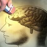 """I sintomi del morbo di Alzheimer: 10 """"segnali"""" della malattia   Pazienti.it"""