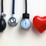 Pressione alta: un killer silenzioso | Pazienti.it