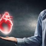 Conoscere i rischi della pressione alta per prevenirla | Pazienti.it