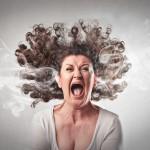 Disturbo bipolare: come orientarsi | Pazienti.it