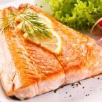 Perché a volte può essere necessaria una dieta per prendere peso?   Pazienti.it