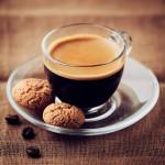 Il caffè può ridurre il rischio di demenza nelle donne?   Pazienti.it